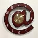 Tp. Hồ Chí Minh: Nơi làm đồng hồ in logo, quà tặng, đồng hồ treo tường giá rẻ tại tphcm CL1659438