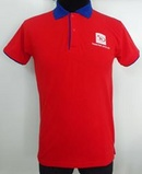 Tp. Hồ Chí Minh: áo thun ,áo mưa, áo đồng phục. áo bếp ,nón may Hạnh Hân CL1676164