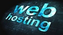 Tp. Hồ Chí Minh: Cung cấp dịch vụ web hosting giá rẻ tại quận 3 CL1667411