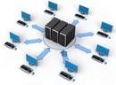 Tp. Hồ Chí Minh: Cho thuê chỗ đặt máy chủ -server tại quận 3 CL1675013
