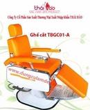 Tp. Hồ Chí Minh: Ghế cắt nữ, ghế cắt tóc nữ +84913171706 CL1679156P11