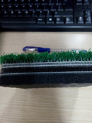 Tp. Hà Nội: Thảm golf 3D dày nhập khẩu nguyên tấm CL1665936