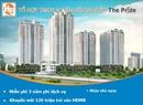 Tp. Hà Nội: *$. *$. Ưu đãi hấp dẫn khi mua chung cư cao cấp The Pride Lê Văn Lương, Hà Đông CL1665230