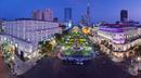 Tp. Hồ Chí Minh: !!!!! Bán dự án chung cư căn hộ Madison quận 1 vị trí vô cùng đắc địa CL1665230