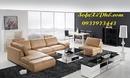 Tp. Hồ Chí Minh: Bọc nệm ghế sofa gỗ hcm - May bọc ghế sofa da bò ý tại tphcm CL1652981P8