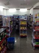 Tp. Hồ Chí Minh: cung cấp kệ siêu thị cho sài gòn CL1665293P3