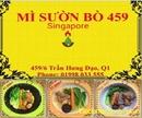 Tp. Hồ Chí Minh: Quán Mì Sườn Bò Ngon Quận 1 CL1668953P3