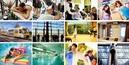 Tp. Hà Nội: Căn hộ Gemek Tower - Bể bơi bốn mùa - Mặt đường Lê Trọng Tấn chỉ 1 tỷ đồng CL1665649