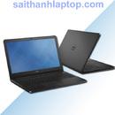 "Tp. Hồ Chí Minh: Dell 3558 core i3-5015u 4g 1tb win 10 15. 6"" laptop gia re CUS25318P5"