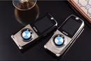 Tp. Hồ Chí Minh: Điện thoại BMW 760 xiêu se sang trọng chất lượng vượt trội CL1604132