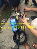 Tp. Hà Nội: Máy rửa xe tự động công nghệ nhật bản Oshima OS-1100 CL1679156P10