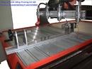 An Giang: Mua bán các loại máy cnc khắc gỗ tại An Giang CL1698610