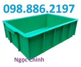 Hộp đựng dụng cụ, kệ dụng cụ, hộp nhựa, khay nhựa bít, thùng đựng linh kiện