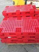 Tp. Hà Nội: Cách chọn khay pallet nhựa chất lượng tốt giá rẻ: CL1667024
