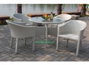 Tp. Hồ Chí Minh: trực tiếp sản xất bàn ghế nhựa giả mây CL1665293P3