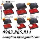 Tp. Hà Nội: Hộp cơm bento , hộp cơm Nhật, hộp cơm văn phòng, hộp cơm, hộp cơm đỏ đen, CL1665360P4