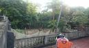 Tp. Hà Nội: !!^! BAN DAT VINH NGOC DONG ANH LH 0968683045 CL1667104