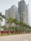 Tp. Hà Nội: Bán gấp căn góc Đông Nam Gemek Tower view đẹp 2 mặt thoáng mát. lh: 0978720950 CL1670216P6
