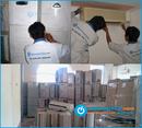 Tp. Hồ Chí Minh: Bán và cho thuê các loại máy lạnh gia đình CAT17_135