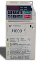 Bình Dương: Công ty bán biến tần Yaskawa J1000 CL1665823