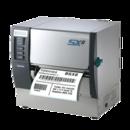 Tp. Hồ Chí Minh: máy in mã vạch công nghiệp TOSHIBA-TEC B-SX8T RSCL1693966