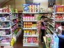 Tp. Hà Nội: Địa điểm kinh doanh siêu thị, cửa hàng tiện lợi và những lưu ý CL1653552