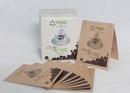 Tp. Hồ Chí Minh: công ty chuyên in offset, decal, túi giấy đựng cà phê, hạt điều, ..túi xách, ... CL1666129