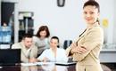 Tp. Hồ Chí Minh: Tuyển gấp 10 nhân viên up bài cho công ty 2-3h/ ngày Lương Cao CL1665991