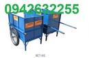 Tp. Hà Nội: xe rác, xe thu gom rác 400l, xe gom rác 500l, xe gom rác 660l, xe gom rác CL1665259