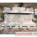 Tp. Hồ Chí Minh: Mẫu mộ đá đẹp hàng đầu Đà Nẵng CL1665725