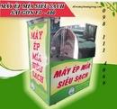 Cao Bằng: nơi bán máy nước mía giá rẻ CL1665823