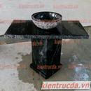 Tp. Hồ Chí Minh: lavabo đá tự nhiên đá mỹ nghệ non nước Đà Nẵng CL1679156P10
