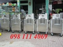 Bắc Ninh: cần mua máy ép nước mía siêu sạch chính hãng giá rẻ CL1693959