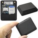 Tp. Hà Nội: camera siêu nhỏ, USB camera quản lý từ điện thoại cameranguytranghdcom CL1699705