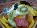Tp. Hồ Chí Minh: trái cây tô 98 nguyễn cưu đàm, p. tan son nhi, q. tan phu CAT246_256_382