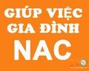 Tp. Hồ Chí Minh: Cung Ứng Lao Động Và Giới Thiệu Việc Làm NAC CL1669276
