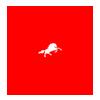 Tp. Hồ Chí Minh: găng tay boxing giá rẻ tphcm CL1669145
