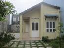 Tp. Hồ Chí Minh: Nhà hẻm thông 6m đường đường Lê Văn Qưới CL1665566
