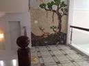Tp. Hồ Chí Minh: Nhà 1 sẹc chiến lược 1 tấm DT: 3 x 10m, nhà nằm ngay mặt tiền đường nhựa hiện RSCL1655374