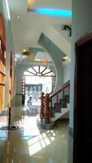 Tp. Hồ Chí Minh: Tôi có nhà 1 sẹc nhà đẹp đất mới giá rẽ nhà đổ 3 tấm rất đẹp 4 x 10 giá 1. 85 t CL1667219P9