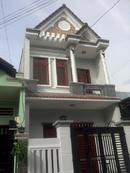 Tp. Hồ Chí Minh: Bán nhà ngay chợ, hẻm 1 sẹc Lê Văn Quới, đúc 1 tấm CL1665621