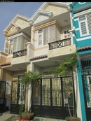 Tp. Hồ Chí Minh: Bán gấp nhà mới xây cuối 2014, cách chợ Lê Văn Quới 100m, gần nhiều tiện ích CL1665621