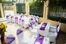 Tp. Hà Nội: 0978004692 cho thuê bàn ghế cung cấp bàn ghế giá rẻ CL1666888