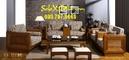 Tp. Hồ Chí Minh: Nệm ghế salon gỗ quận 7 - Bọc nệm ghế sofa quận 7 CL1652981P8
