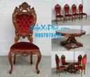 Tp. Hồ Chí Minh: Sửa ghế sofa cổ điển tại tphcm - Bọc ghế sofa cổ điển hcm CL1652981P8