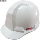 Tp. Hồ Chí Minh: mũ bảo hộ lao động chất lượng cao giá rẻ CL1666970