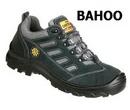 Tp. Hồ Chí Minh: Chuyên bán giày bảo hộ lao động nhập khẩu giá buôn CL1666970