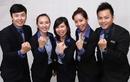 Đồng Nai: QQQQViệc làm thêm buổi tối lương cao 7-9tr/ tháng thời gian tự do 2-3h/ ngày CAT11P11