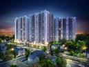 Tp. Hồ Chí Minh: .*$. . Căn hộ Novaland – Sở hữu Căn hộ CC Quận Tân Phú chỉ từ 1. 28 tỷ/ căn. CL1670484P9