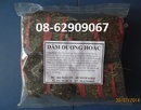 Tp. Hồ Chí Minh: Bán Lá Dâm Dương Hoắc-Để tráng dương, Bổ thận, tăng sinh lý tốt -giá chuẩn CL1666169